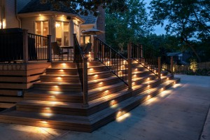 Outdoor Living Extra Photo 6
